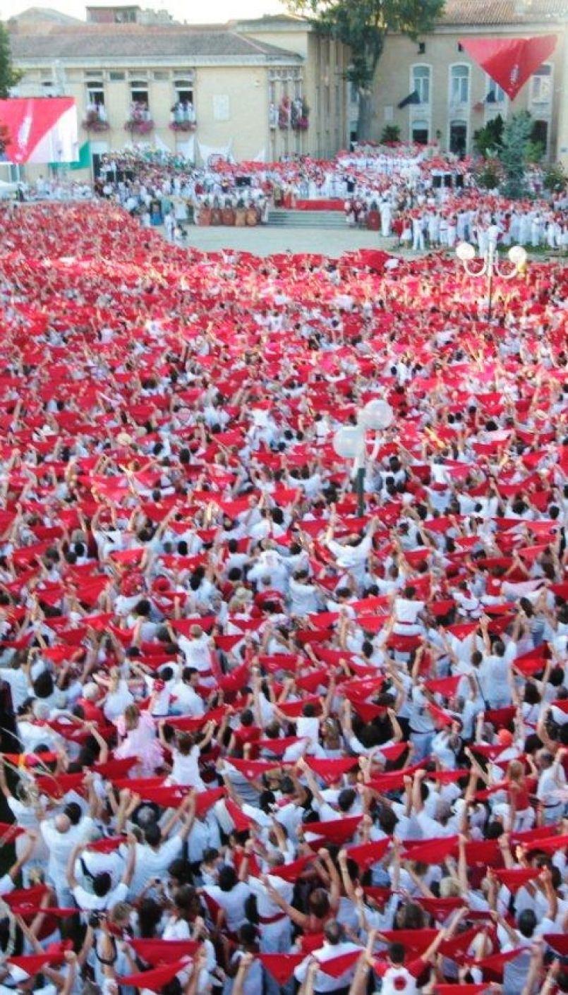 Grand Dax : pas de fêtes locales jusqu'à fin septembre sur les 20 communes