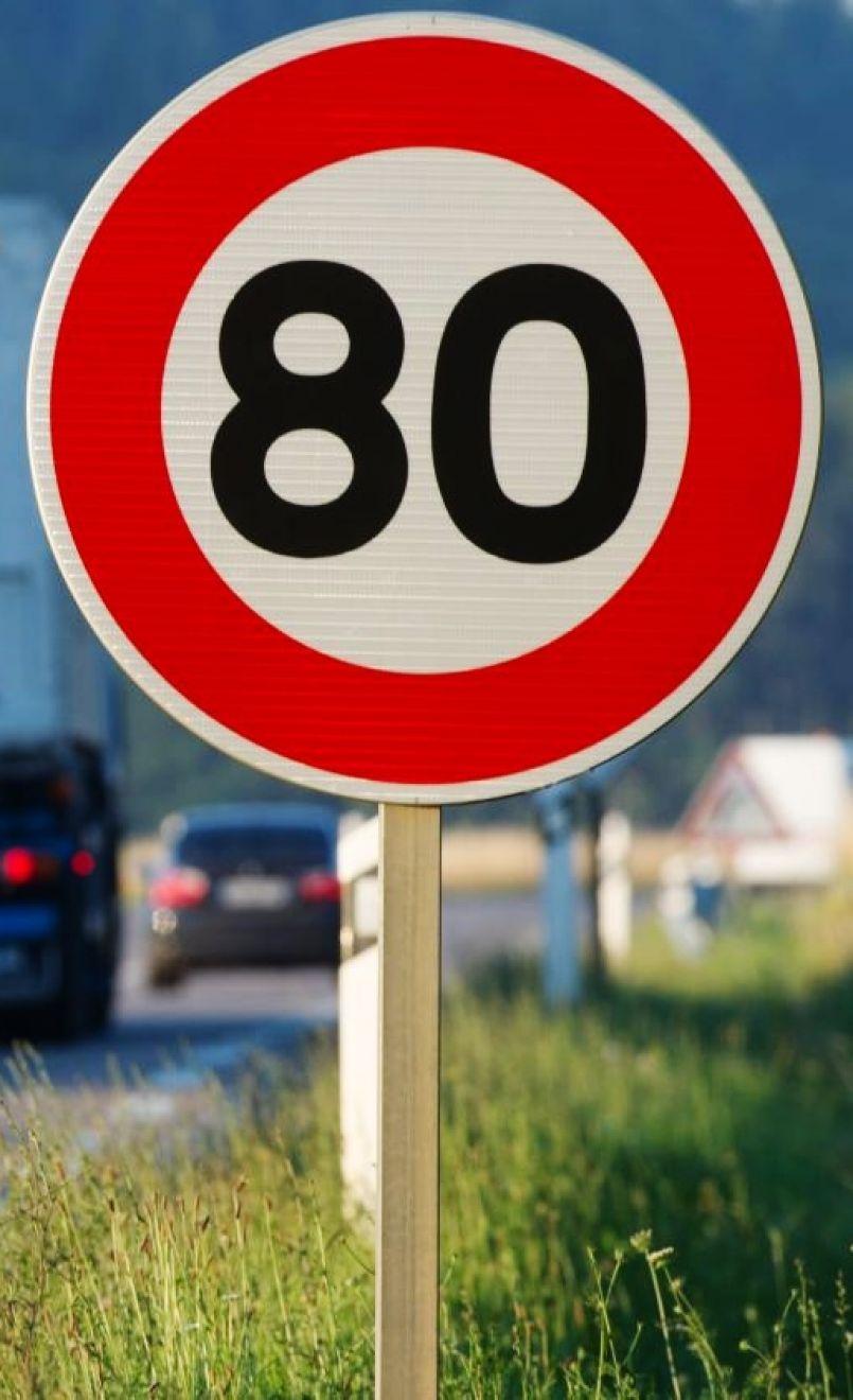 Sécurité routière : des statistiques et de nouvelles mesures annoncées.