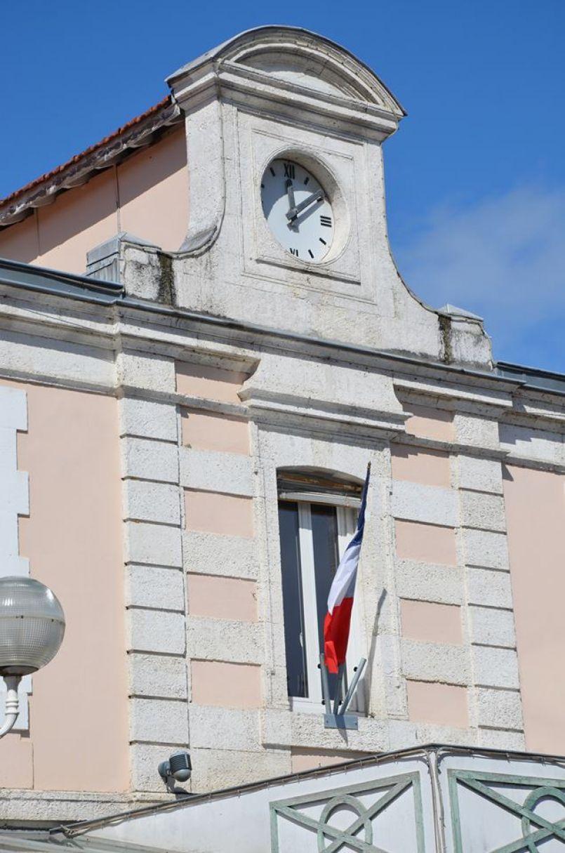 Municipales 2020 : les Biscarrossais s'expriment et disent leurs 'ressentis'...