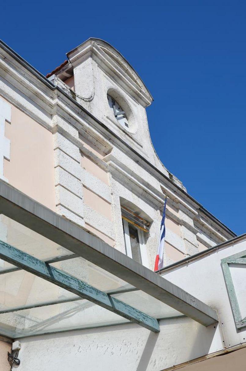 Municipales Biscarrossaises 2020 : les électeurs auront à choisir entre quatre listes...