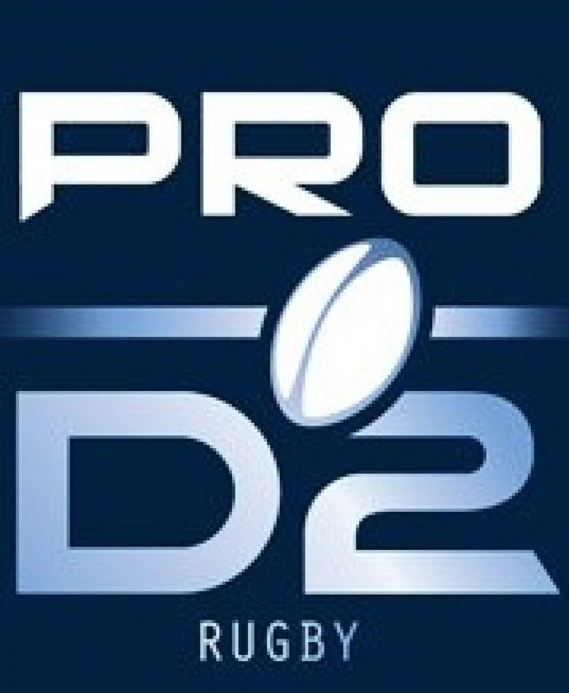 L'Us Dax rugby peut ce 26 août faire mieux que le Stade Montois. C'est la rentrée de Pro D2