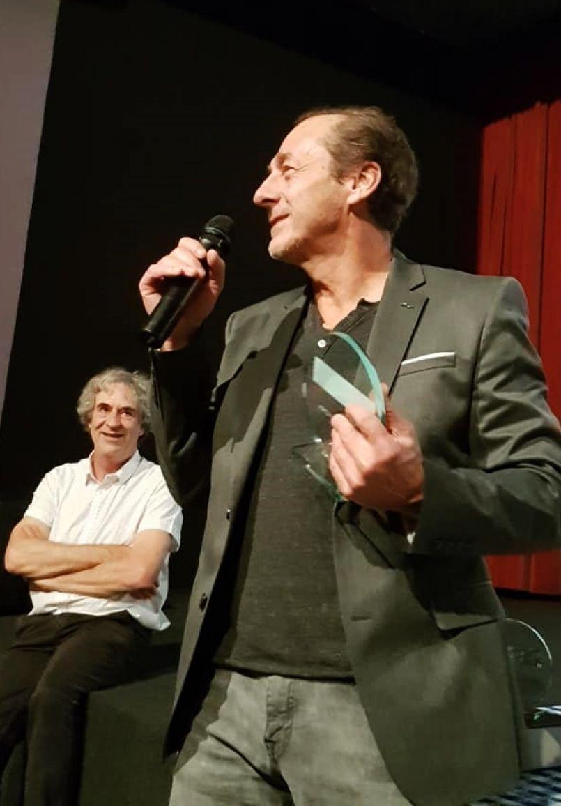 Festival de cinéma Québécois des Grands Lacs à Biscarrosse : les lauréats sont connus