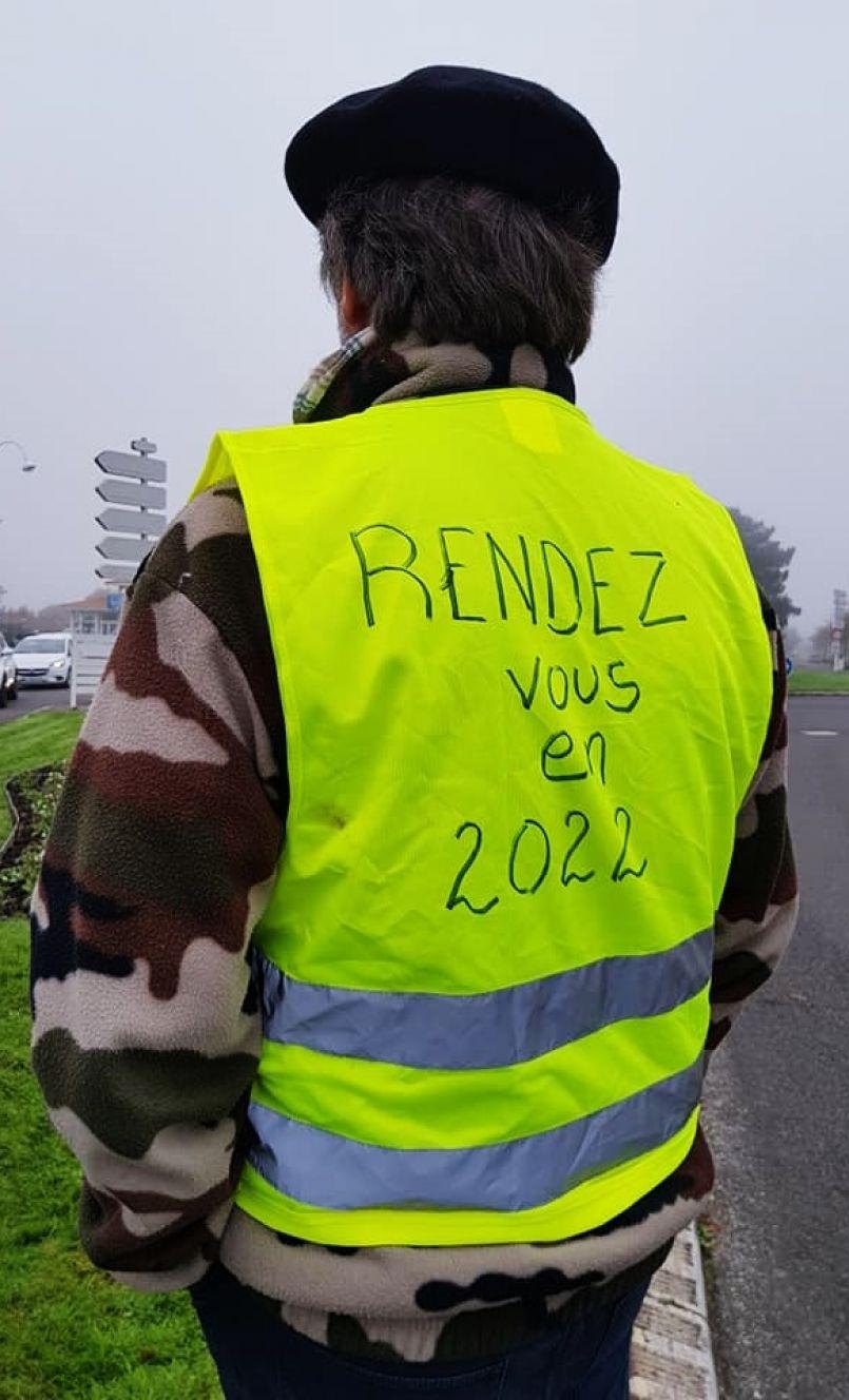 Fgl L Info Du21 09 18serie Tv Pour France 2 La Derniere Vague