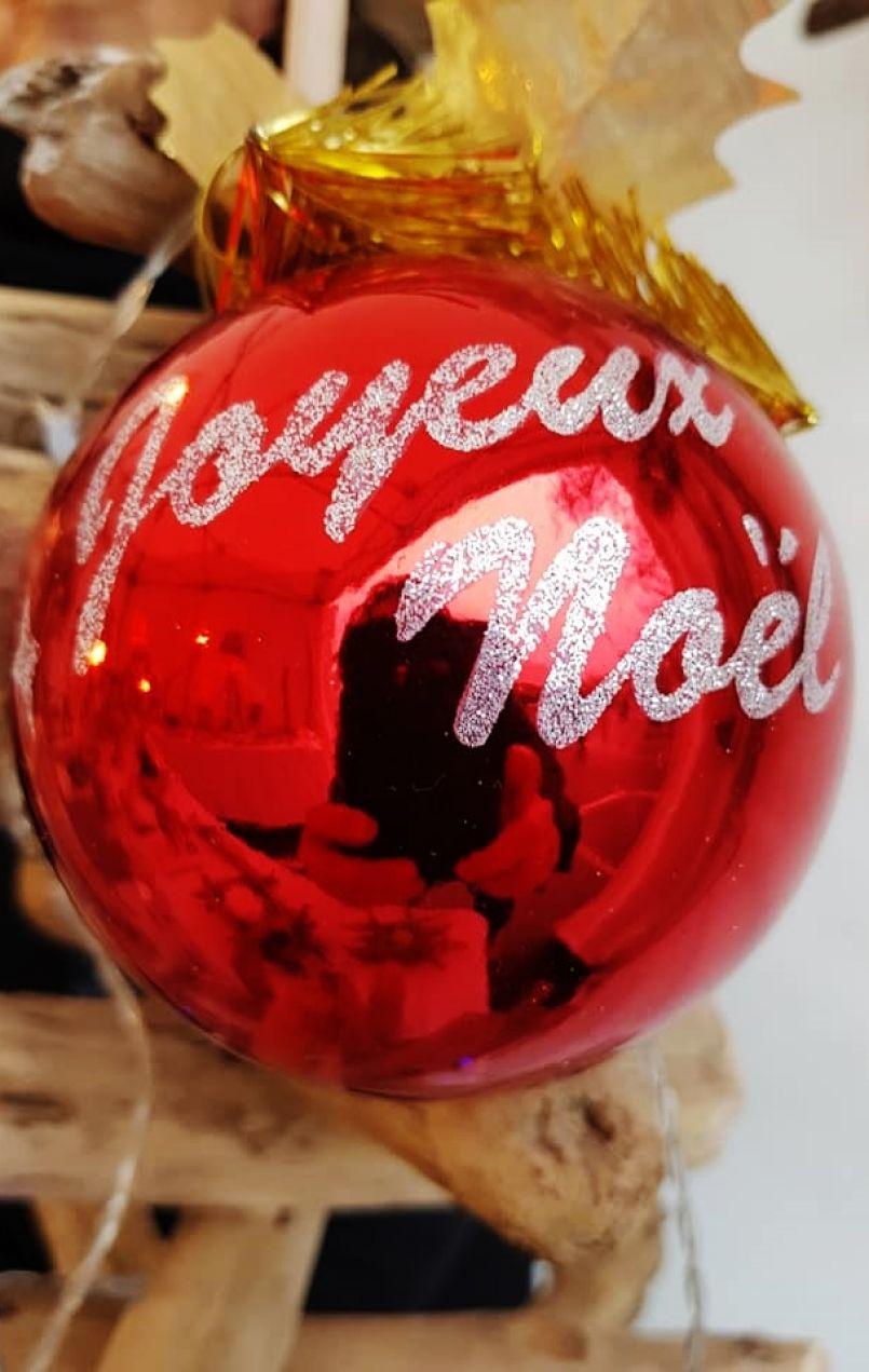 Quel est votre humeur à quelques jours de Noël dans les Landes ? Vous nous avez dit comment vous entendez passer ces fêtes atypiques...