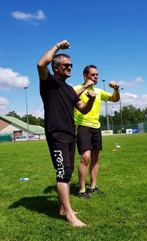Rugby : des équipes landaises côtoient les cîmes des championnats de France 2018/2019