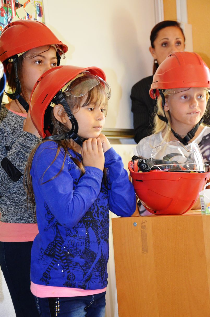 Un 'Village de la science familial' du 11 au 13 octobre, Centre Udaquiola de Biscarrosse