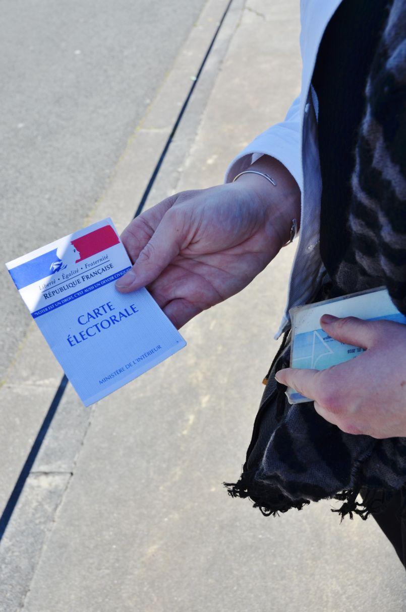Dernière ligne droite à Mimizan pour les candidats de ces Municipales atypiques. Aujourd'hui direct avec Frédéric Pomarez.