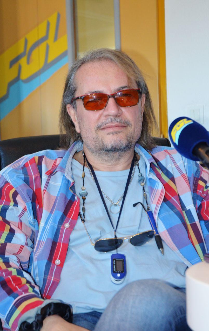 Coronavirus à Biscarrosse et sa région : interview vérité des docteurs Pierre et du directeur intérimaire de l'Ehpad (Jean-Louis Girard) de la commune...