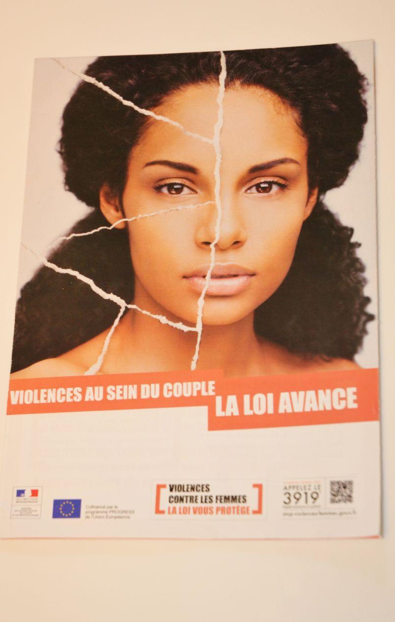 Augmentation des violences conjugales et intrafamiliales lors du confinement, dans les Landes comme ailleurs. Direct avec la directrice de l'ADAVEM 40.