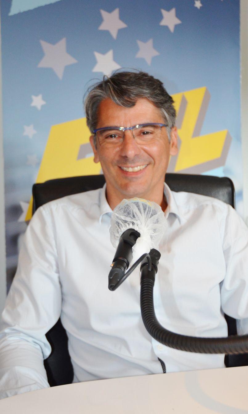 Municipales Biscarrossaises : pour le candidat Manuel Diaz, de nouvelles priorités émergent après cette crise sanitaire...