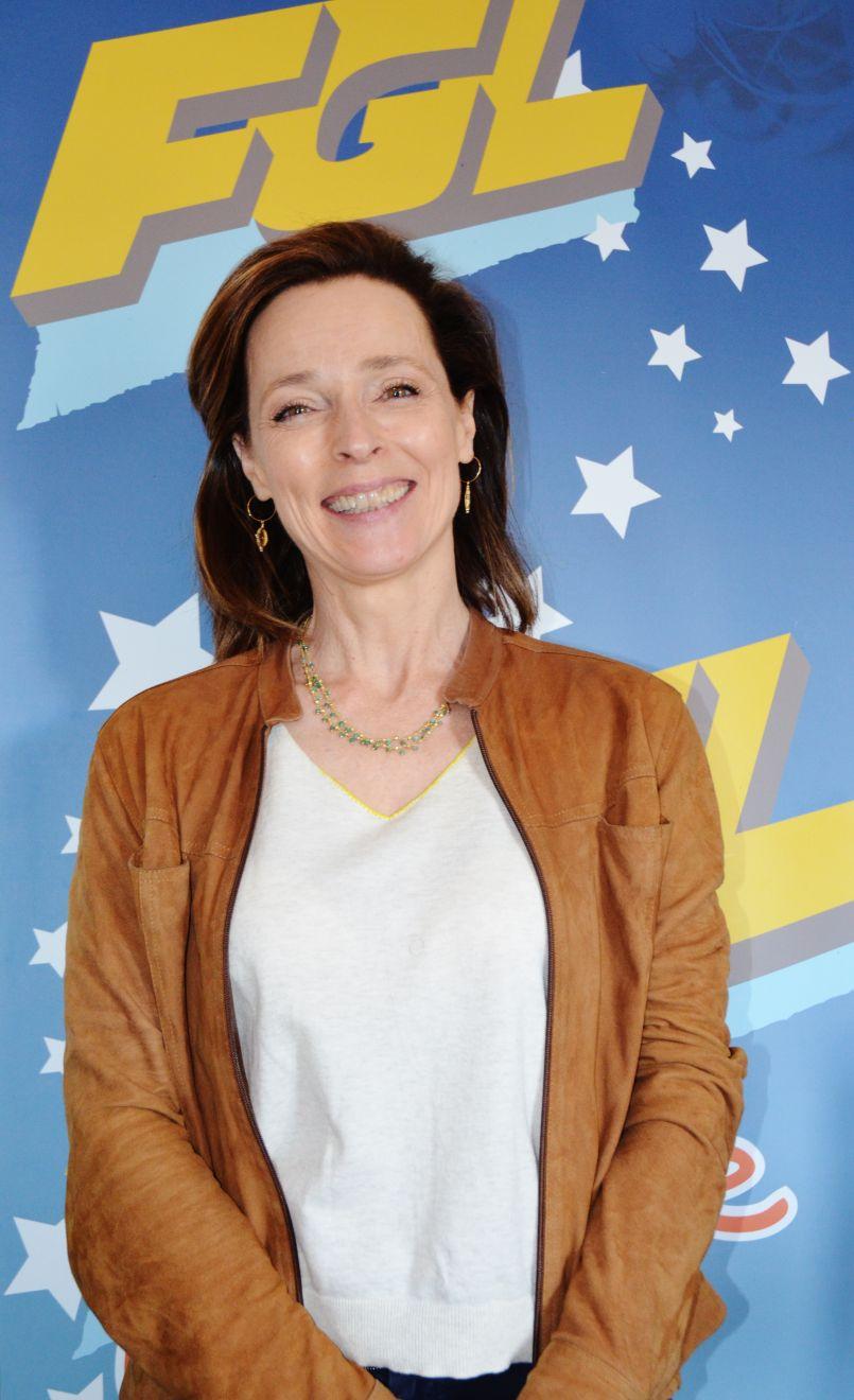 Municipales Biscarrossaises : mise au point de la candidate Hélène Larrezet à propos de certaines 'accusations' la concernant...