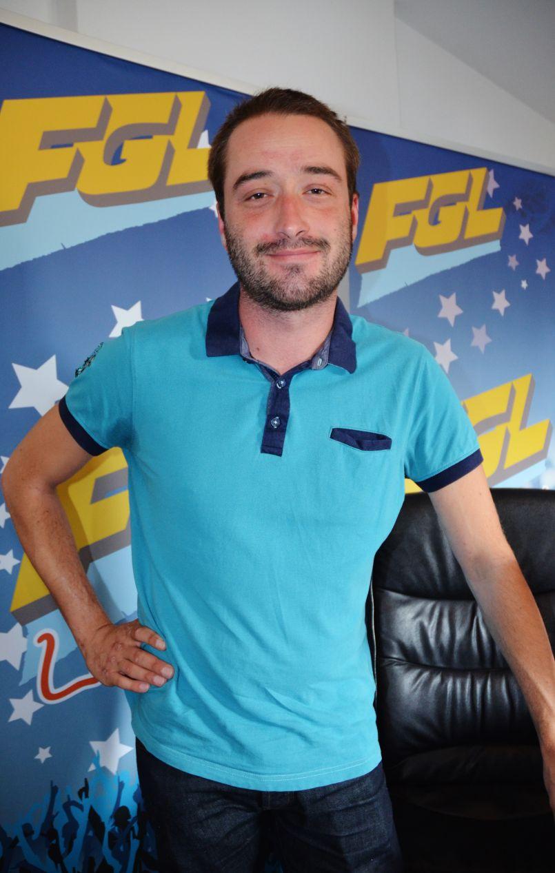 Ouverture des cinémas le 22 juin : si Pierre Mandeau a retrouvé le sourire à Biscarrosse, quelques incertitudes subsistent concernant les sorties cet été des productions américaines...