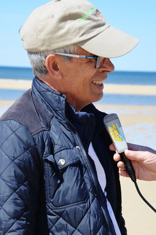 François Robertière