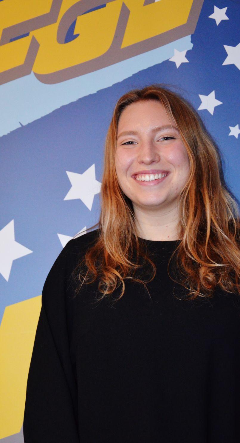 Covid-19, un an déjà : témoignage ce jour de Jolyane, Biscarrossaise âgée de 20 ans