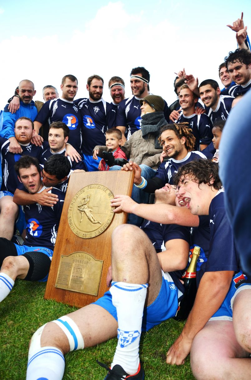 Fgl a la une du 18 09 15 coupe du monde de rugby en - Coupe du monde de rugby en angleterre ...