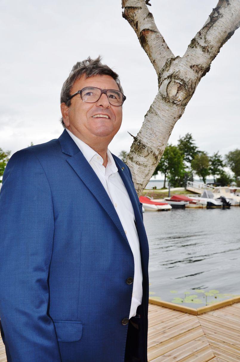 Exonération future de la Taxe d'habitation : les maires des Landes très inquiets.