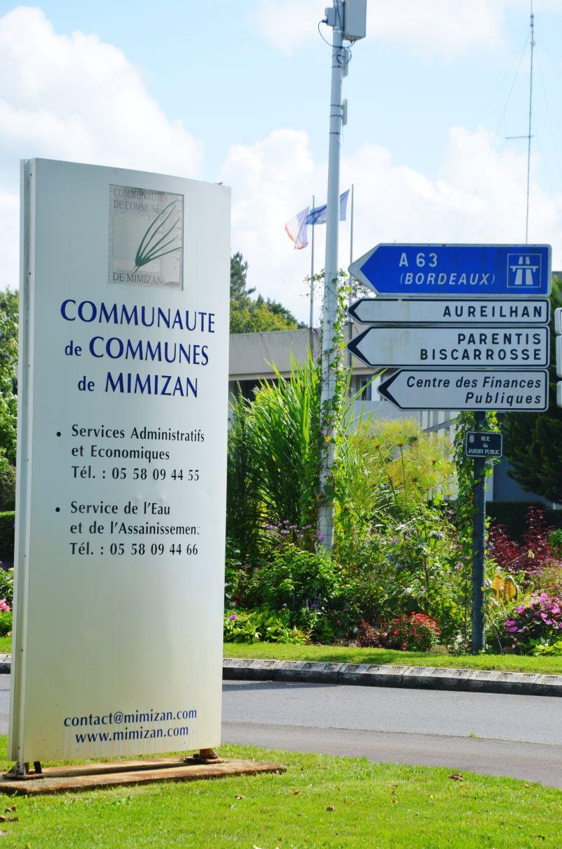 Mimizan : Daniel Corbeaux se retire et dit ses vérités. Campagne à deux avant ce 28 juin où les électeurs auront à choisir entre Frédéric Pomarez et Arnaud Bourdenx.