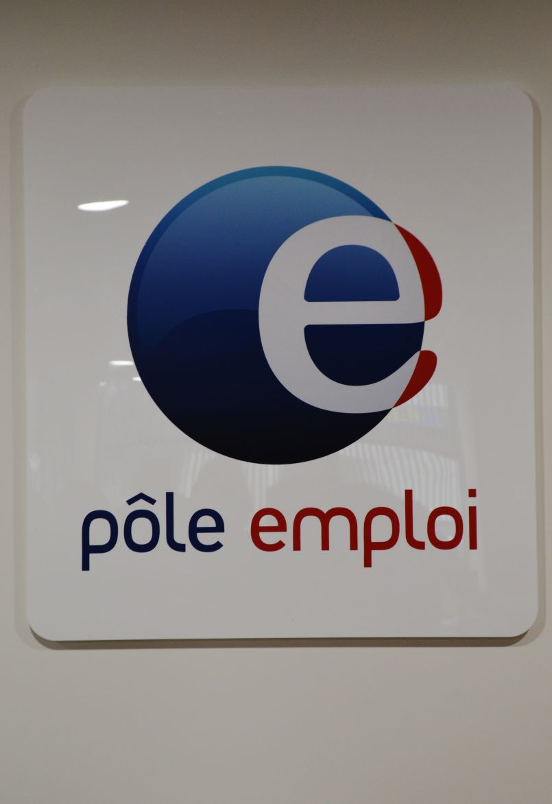 Emploi en hausse en Nouvelle-Aquitaine. A Parentis l'exemple du 'Club actif au féminin'