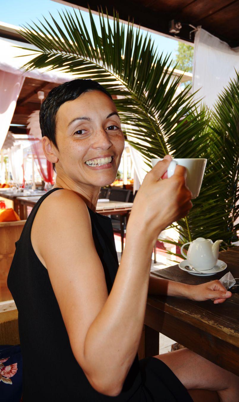 Vanessa Boutan-Gardebien