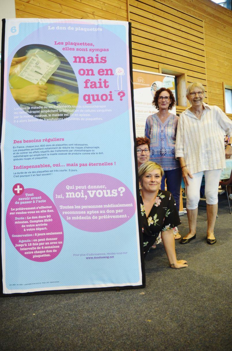 Toute l'actualité du Nord des Landes, de la Côte et du Grand Dax par Hervé Delrieu