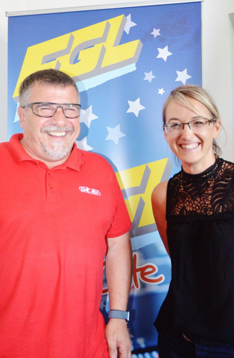 RESO : un regroupement d'entreprises gagnant sur Biscarrosse et le Pays de Born