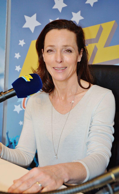 Municipales : réaction de la candidate biscarrossaise Hélène Larrezet à propos du report du scrutin