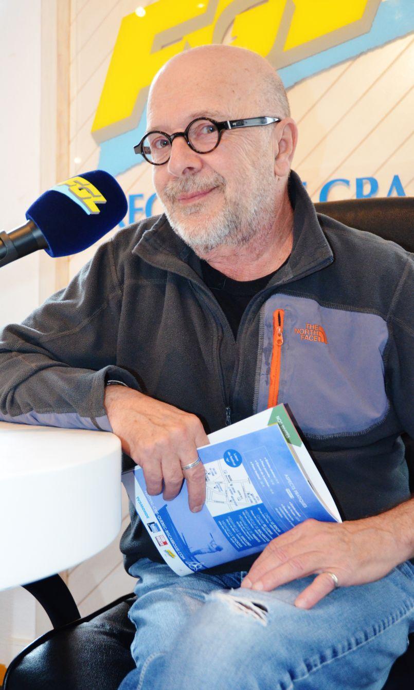 Le cinéma Québécois investit le Jean Renoir de Biscarrosse, du 15 au 20 octobre 2019