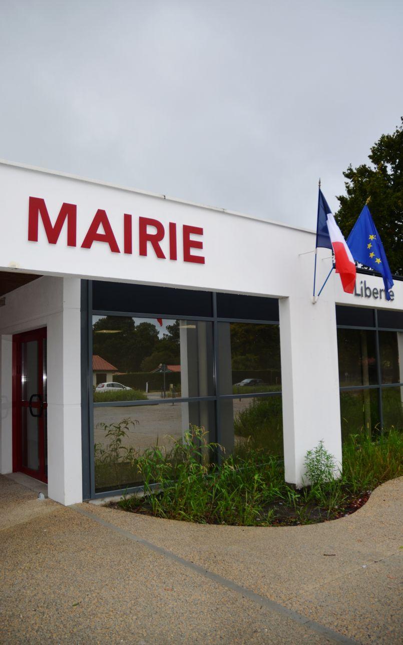 Les élections municipales sont lancées à Gastes où Françoise Douste se représente. Sa nouvelle équipe est prête a-t-elle confié à FGL