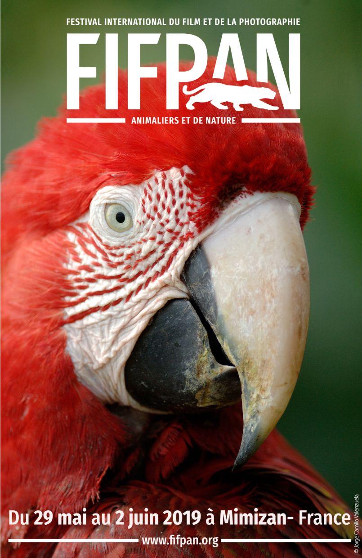 1ère édition du Festival International du Film et de la Photographie Animaliers et de Nature