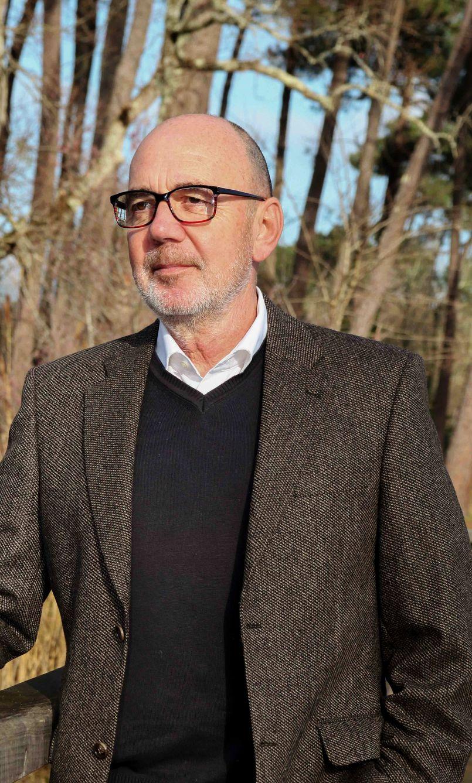 Municipales 2020 à Mimizan : Daniel Corbeaux livre sa vérité et justifie sa candidature