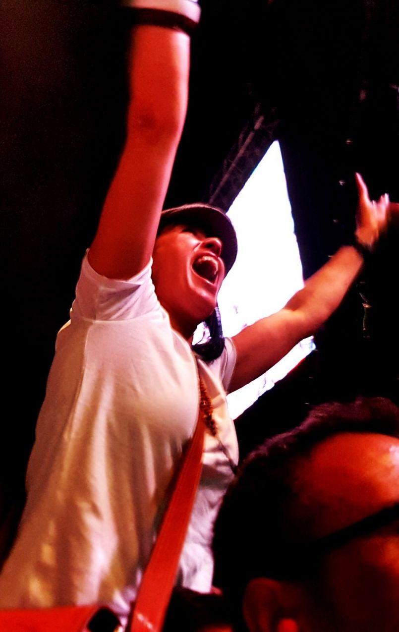 Musicalarue 2019 à Luxey : un trentième anniversaire à la hauteur de l'événement