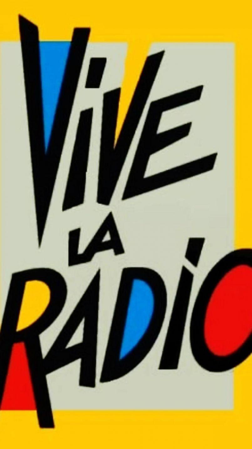 100 ans de radio, 40 ans d'FGL et de FM. Le CTA fête notre média toute cette semaine. Interview de la présidente Anne Guérin.