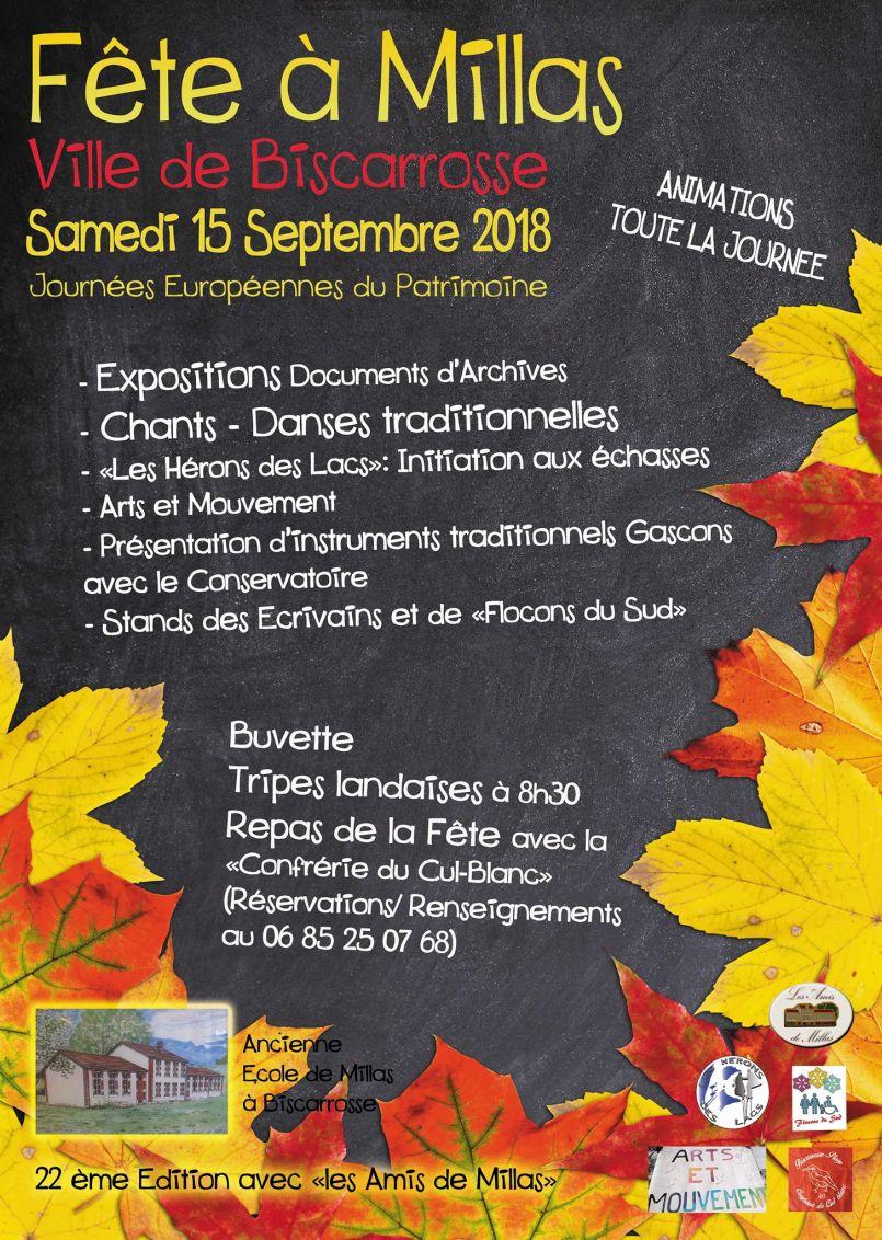 forum rencontres et recrutement haute-garonne le jeudi 25 octobre