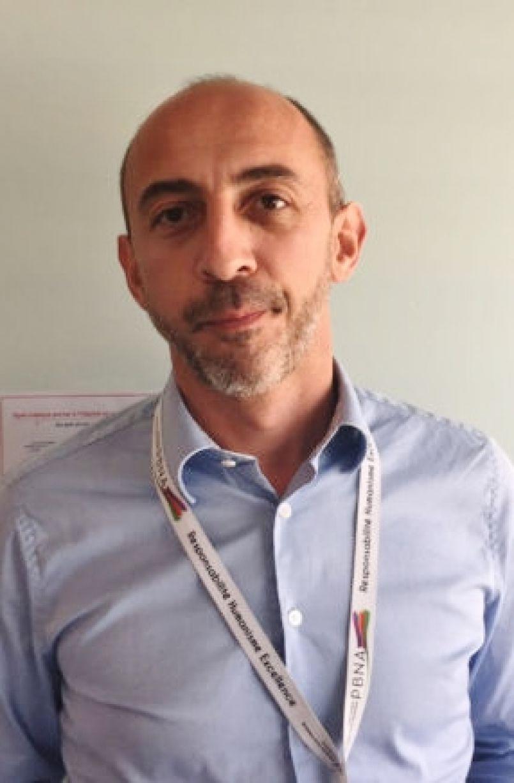 Interview de Philippe Cruette, directeur général adjoint du Groupe Bordeaux Nord-Aquitaine. Il gère la clinique d'Arcachon qui, en ce déconfinement, s'est réorganisée. Questions/réponses avec la rédaction d'FGL.