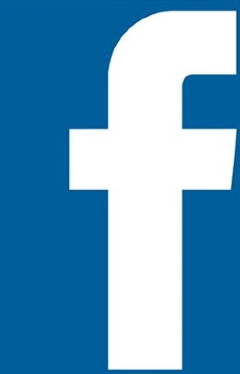 tgv rencontres facebook