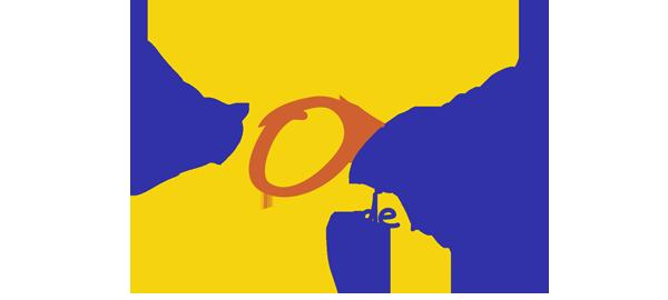 Les océanes de la Radio